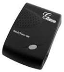 Grandstream Handytone Analog Telefon Adapter (ATA) - VoIP / Voice over IP Hardware